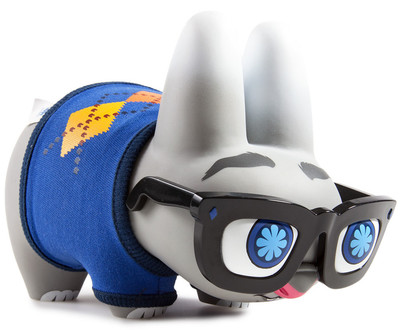 Pipkin_happy_labbit-scott_tolleson-labbit-kidrobot-trampt-285386m