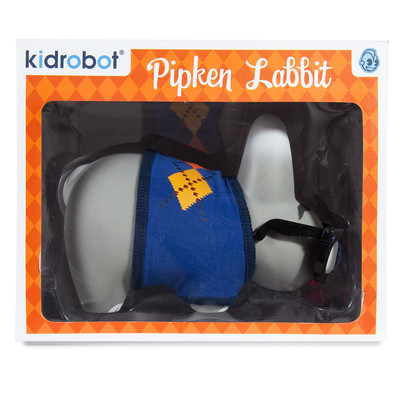 Pipkin_happy_labbit-scott_tolleson-labbit-kidrobot-trampt-285388m