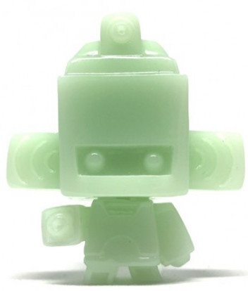 Spraybot_-_mint_gid_colorway-mad_jeremy_madl_seriouslysillyk_kathleen_voigt-spraybot-broke_piggy-trampt-285390m
