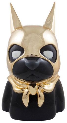 Bat_bear_-_black__gold_stgcc_16-luke_chueh-bat_bear-mighty_jaxx-trampt-285455m