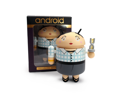 Rosalind_franklin-andrew_bell-android-dyzplastic-trampt-285492m
