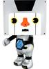 Kid-Tofu (SDCC '07)
