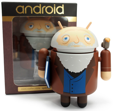 Charles_darwin-andrew_bell-android-dyzplastic-trampt-285501m