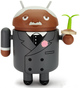 George_washington_carver-andrew_bell-android-dyzplastic-trampt-285504t