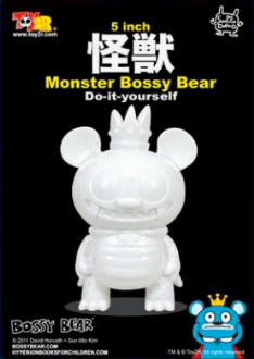 Kaiju_bossy_bear_-_whitediy-david_horvath-bossy_bear_kaiju-toy2r-trampt-285509m