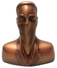 ABCNT - Bronze