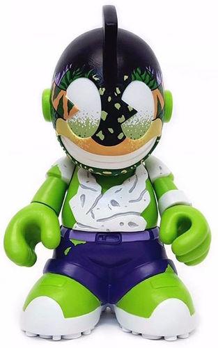 Untitled-sekure_d-kidrobot_mascot-trampt-285556m