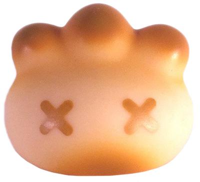 Pocket_pork_dumpling_-_fried-shawnimals-pocket_pork_dumpling-squibbles_ink__myplasticheart-trampt-285577m