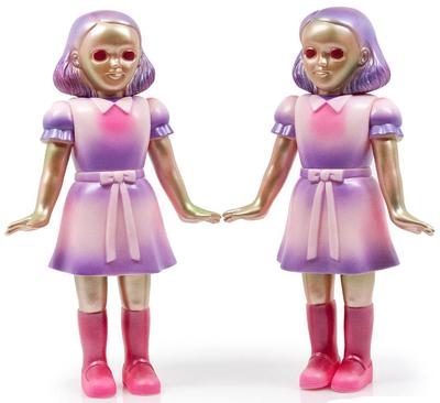 Untitled-retroband_aaron_moreno-twins-trampt-285585m
