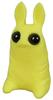 Safety Yellow Pipsqueak