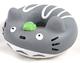 Totoro Donatsu v2