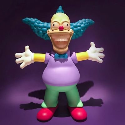 Krusty_the_grin-ron_english-krusty_the_grin-made_by_monsters-trampt-285599m