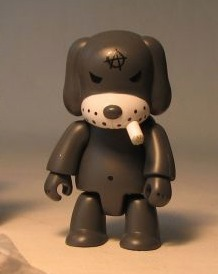 Anarqee_doggyq_-_gray-frank_kozik-doggy_qee-toy2r-trampt-285604m
