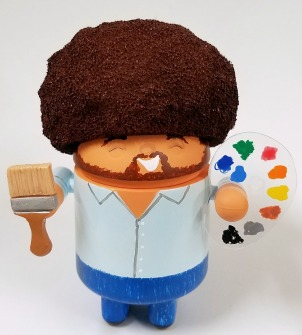 Bob_ross-dmo-android-trampt-285623m