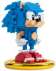 Sonic the Hedgehog - Sonic Pixelated