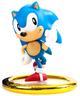Sonic the Hedgehog - Sonic