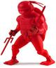 TMNT - Raphael