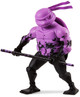 TMNT - Donatello (Black)