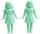 Twins - Mint