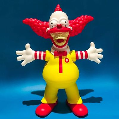 Krusty_the_grin_-_ronald-ron_english-krusty_the_grin-made_by_monsters-trampt-285716m