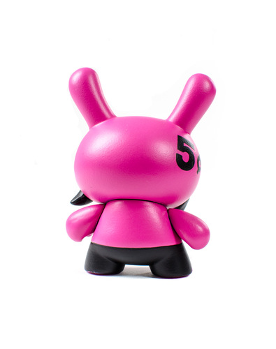 Babycakes_goes_pop_pink-lisa_rae_hansen-dunny-self-produced-trampt-285722m