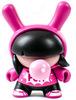 Babycakes Goes Pop! (Pink)