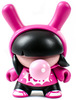 Babycakes_goes_pop_pink-lisa_rae_hansen-dunny-self-produced-trampt-285730t