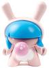 Babycakes Bunny Dunny