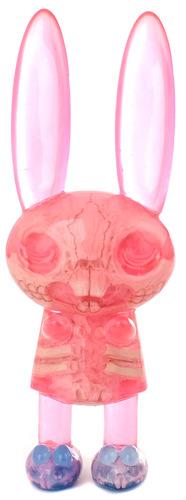 Sweet_dreams_infected_bedtime_bunnie-scott_wilkowski-bedtime_bunnies-trampt-285732m