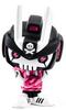 Forbidden_teq63_pink_reaver-quiccs-pop_vinyl-trampt-285771t