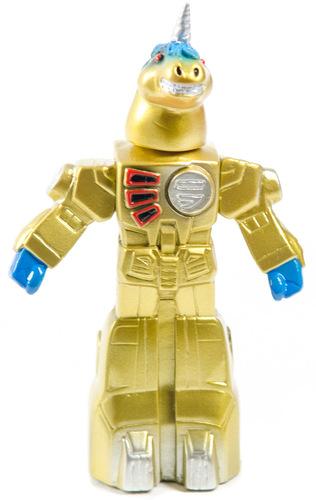 Golden_robocorn-rampage_toys_jon_malmstedt-robo-unicorn-trampt-285779m