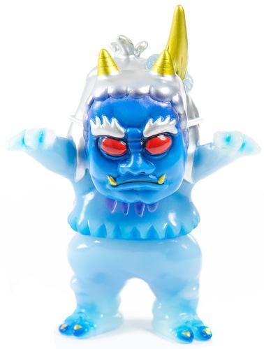 Masked_snow_devil-rampage_toys_jon_malmstedt-ugly_unicorn-trampt-285794m