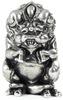 Silver Fragon