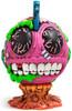 "Mad Balls -  'Bot Head 6"""