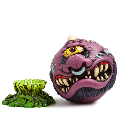 Mad_balls_-_hord_head_6-kidrobot-mad_balls-kidrobot-trampt-285871m