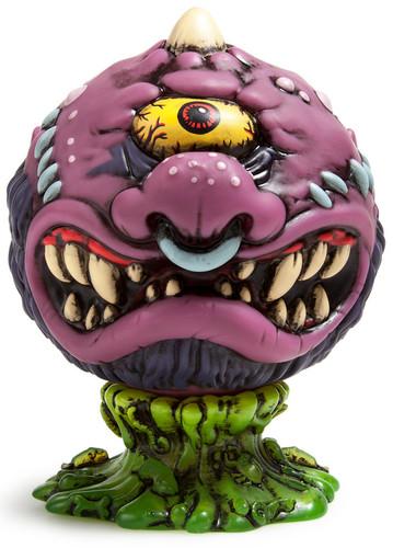 Mad_balls_-_hord_head_6-kidrobot-mad_balls-kidrobot-trampt-285872m