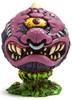"Mad Balls - Hord Head 6"""