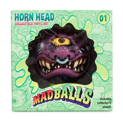 Mad_balls_-_hord_head_6-kidrobot-mad_balls-kidrobot-trampt-285873m
