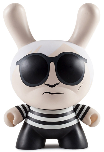 8_masterpiece_dunny__andy_warhol-andy_warhol-dunny-kidrobot-trampt-285882m