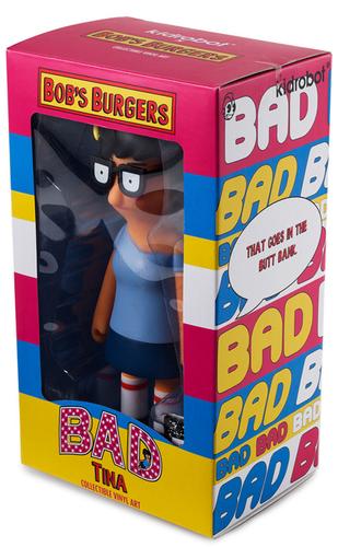 Bobs_burgers__bad_tina-kidrobot-bobs_burgers-kidrobot-trampt-285888m