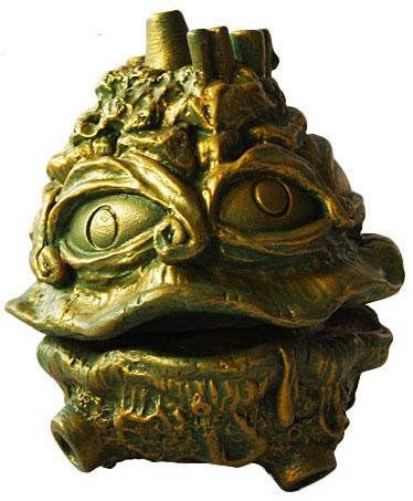 Sumoggubru_-_green-ume_toys_richard_page-sumoggubru-trutek-trampt-285896m