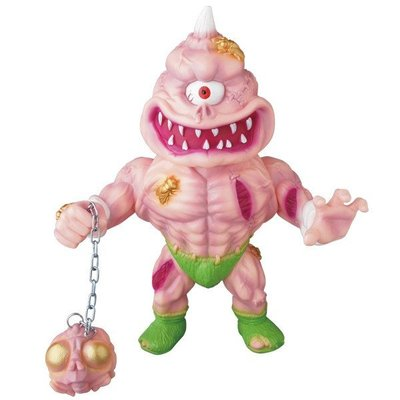 Kusaikusops_-_medicom_toy_exclusive_strong_smell_cyclops-goccodo_shigeta_tanaka_gokko-do_restore_jun-trampt-285900m