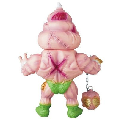 Kusaikusops_-_medicom_toy_exclusive_strong_smell_cyclops-goccodo_shigeta_tanaka_gokko-do_restore_jun-trampt-285901m