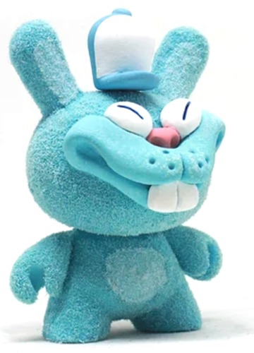3_little_rabbits_-_blue-shiffa-dunny-trampt-285909m
