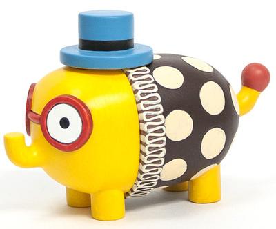 Gooby-pucky-gooby-unbox_industries-trampt-285926m