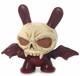 Vampire Bat Bobby