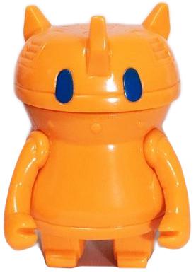 Zima_-_orange-pppudding_gen_kitajima-zima-pppudding-trampt-285976m