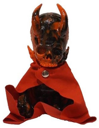 Red_caped_skull_hevi-pushead-skullhevi-secret_base-trampt-285983m