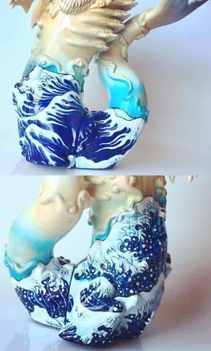 Hokusai_bake-kujira-candie_bolton-bake-kujira-trampt-286013m