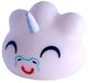 Pocket Pork Dumpling - Unicorn